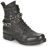 Chaussures Femme Boots Airstep / A.S.98 SAINTEC BRIDE