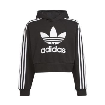 Vêtements Enfant Sweats adidas Originals THRENI