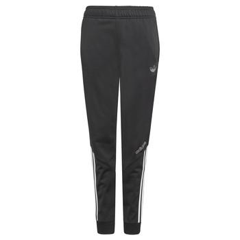 Vêtements Enfant Pantalons de survêtement adidas Originals BLOEU