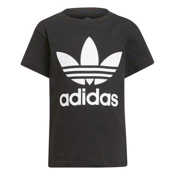 Abbigliamento Unisex bambino T-shirt maniche corte adidas Originals CHANTIS