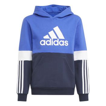 Vêtements Garçon Sweats adidas Performance NADJET