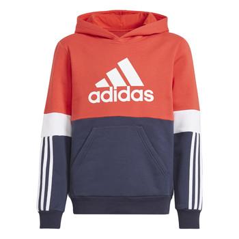 Vêtements Garçon Sweats adidas Performance SOLEDAD