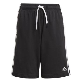 Vêtements Garçon Shorts / Bermudas adidas Performance CLAKIA