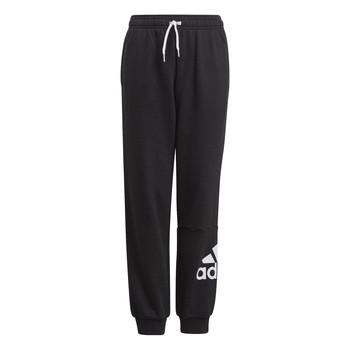 Vêtements Garçon Pantalons de survêtement adidas Performance DRESSIN