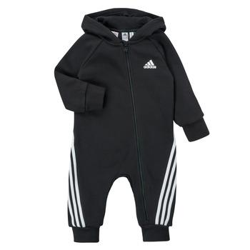 Vêtements Enfant Combinaisons / Salopettes adidas Performance TOMILA