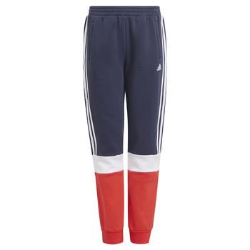 Vêtements Garçon Pantalons de survêtement adidas Performance ALMANA