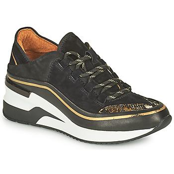 Scarpe Donna Sneakers basse Mam'Zelle VANIO
