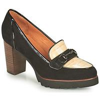 Chaussures Femme Escarpins Mam'Zelle URBANO