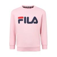 Kleidung Mädchen Sweatshirts Fila VINTINIA