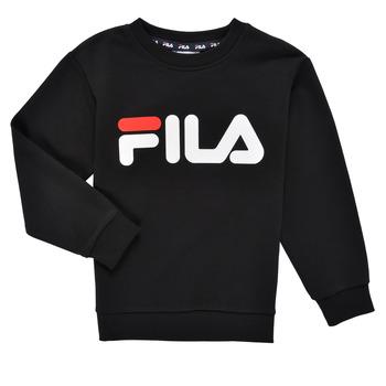 Vêtements Enfant Sweats Fila VINTINIA