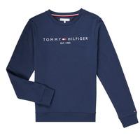 Abbigliamento Bambino Felpe Tommy Hilfiger TERRIS