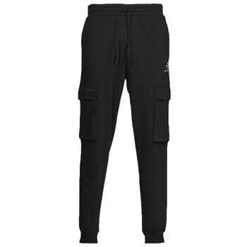Vêtements Homme Pantalons de survêtement Converse CONVERSE EMB STAR CHEVRON CARGO PANT