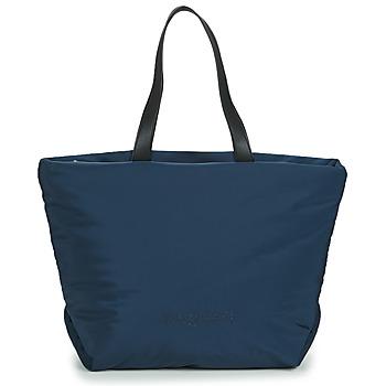 Borse Donna Tote bag / Borsa shopping Desigual LOGGING NAMIBIA