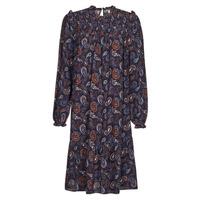 Vêtements Femme Robes courtes Esprit SG-091CC1E309       DRESS