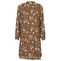Vêtements Femme Robes courtes Esprit PER CHIFFON PRI