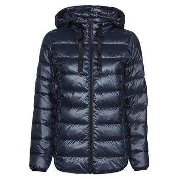 Abbigliamento Donna Piumini Esprit PER LL F TAP JT