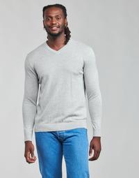 Vêtements Homme Pulls Esprit F PIMA V-NK
