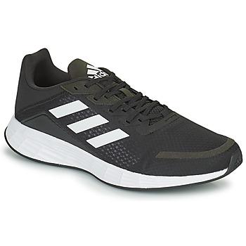 Chaussures Homme Running / trail adidas Performance DURAMO SL