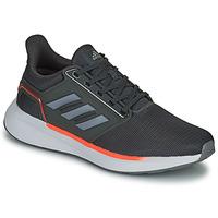 Chaussures Homme Running / trail adidas Performance EQ19 RUN