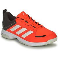 Scarpe Sport Indoor adidas Performance Ligra 7 M