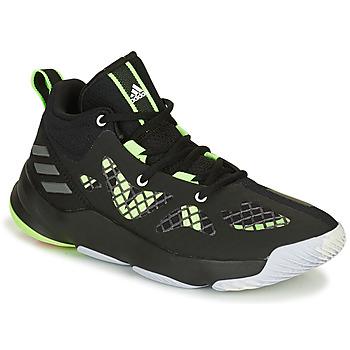 Chaussures Basketball adidas Performance PRO N3XT 2021
