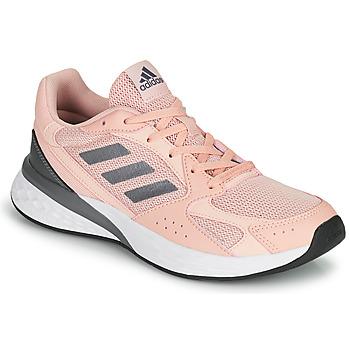 Scarpe Donna Running / Trail adidas Performance RESPONSE RUN