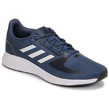 Chaussures Homme Running / trail adidas Performance RUNFALCON 2.0