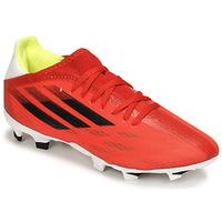 Scarpe Calcio adidas Performance X SPEEDFLOW.3 FG