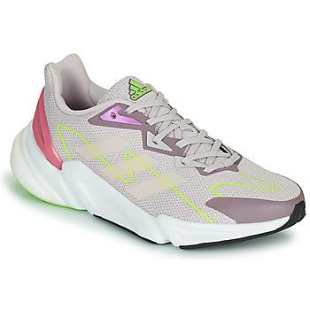 Scarpe Donna Running / Trail adidas Performance X9000L2 W