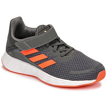 Scarpe Bambino Running / Trail adidas Performance DURAMO SL C