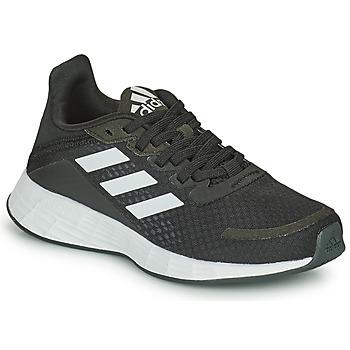Chaussures Enfant Running / trail adidas Performance DURAMO SL K