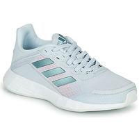 Chaussures Fille Running / trail adidas Performance DURAMO SL K