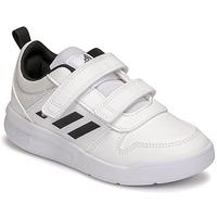 Chaussures Enfant Baskets basses adidas Performance TENSAUR C