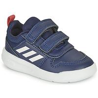 Chaussures Enfant Baskets basses adidas Performance TENSAUR I