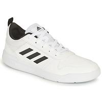 Chaussures Enfant Baskets basses adidas Performance TENSAUR K