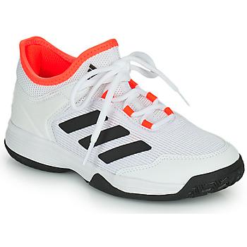 Chaussures Enfant Tennis adidas Performance Ubersonic 4 k