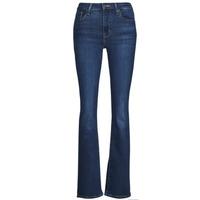Vêtements Femme Jeans bootcut Levi's 726 HIGH RISE BOOTCUT