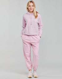 Abbigliamento Donna Pantaloni da tuta Levi's WFH SWEATPANTS
