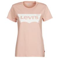 Kleidung Damen T-Shirts Levi's THE PERFECT TEE