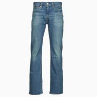 Abbigliamento Uomo Jeans bootcut Levi's 527 SLIM BOOT CUT
