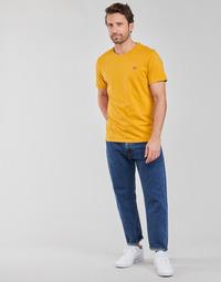Vêtements Homme Jeans droit Levi's 551Z STRAIGHT CROP