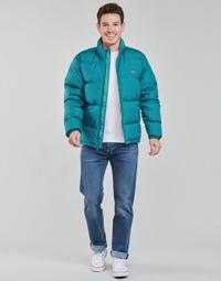 Vêtements Homme Jeans droit Levi's 501 LEVI'S ORIGINAL
