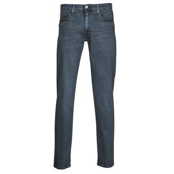 Abbigliamento Uomo Jeans slim Levi's 512 SLIM
