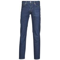 Abbigliamento Uomo Jeans slim Levi's 511 SLIM