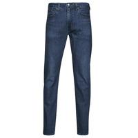 Vêtements Homme Jeans slim Levi's 513 SLIM TAPER