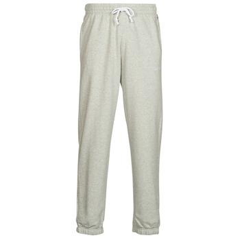 Abbigliamento Uomo Pantaloni da tuta Levi's RED TAB SWEATPANT
