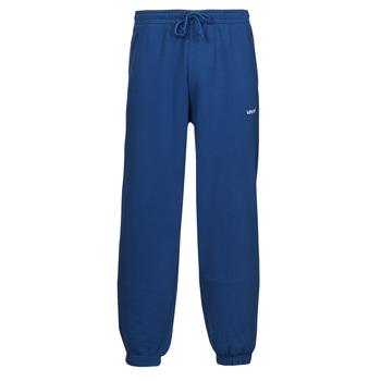 Vêtements Homme Pantalons de survêtement Levi's RED TAB SWEATPANT