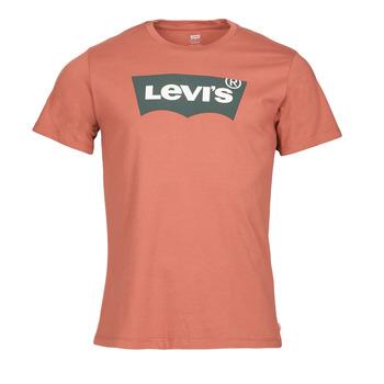 Abbigliamento Uomo T-shirt maniche corte Levi's HOUSEMARK GRAPHIC TEE