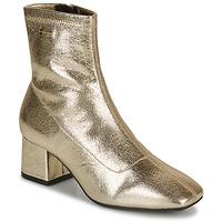 Chaussures Femme Bottines Les Tropéziennes par M Belarbi DANIELA
