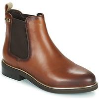 Chaussures Femme Boots Les Tropéziennes par M Belarbi MICKY